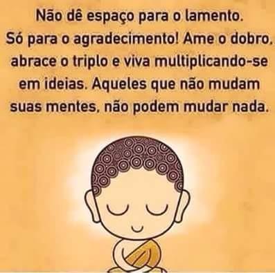 FB_IMG_1457593788426.jpg