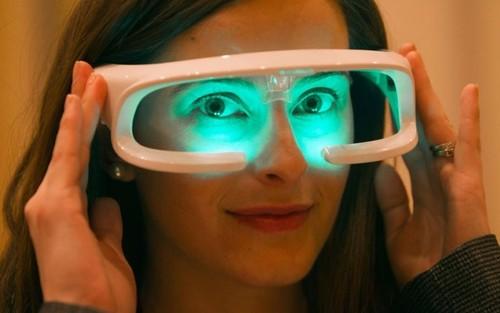 re-timer oculos.jpg
