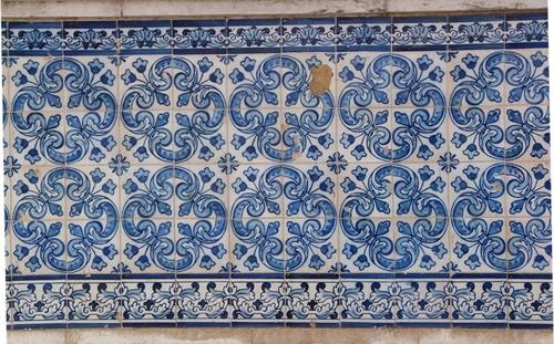 azulejos coreto.jpg