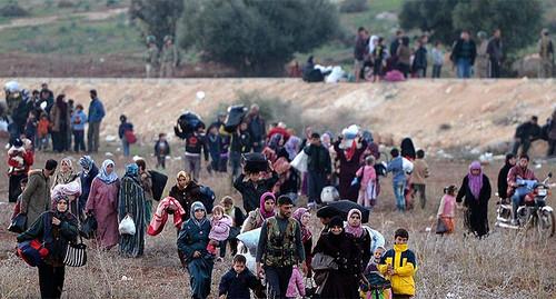 BB-refugiados sírios.jpg