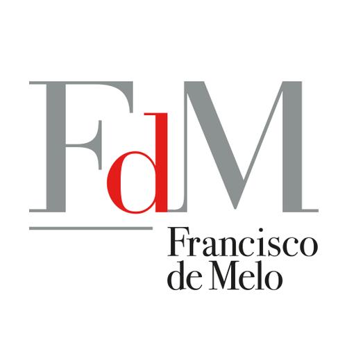 FdM_Logo_SN.png