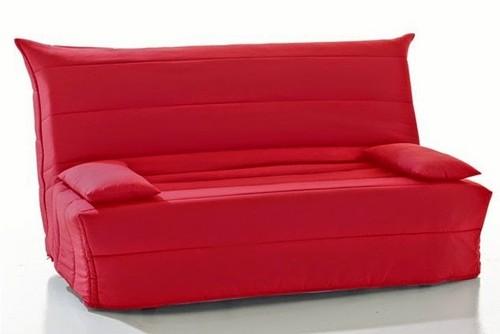 capa-sofá-laredoute-12.jpg