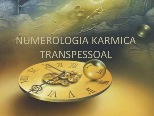 NUMEROLOGIA KARMICA TRANSP.jpg