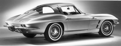 1963-Chevrolet-Corvette-Sting-Ray-back-angle.png
