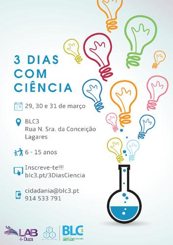 3DiasCiencia_Pascoa2016.png