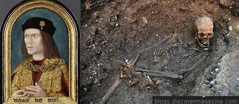 Richard_III e esqueleto.jpg
