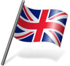 bandeiras3.jpg