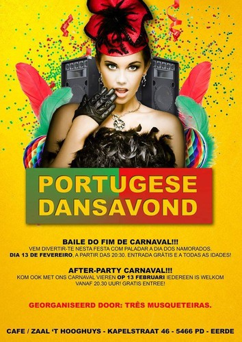 portugese dansavond.jpg