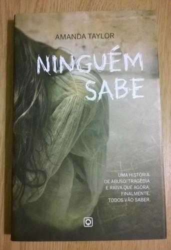 NinguemSabe.jpg