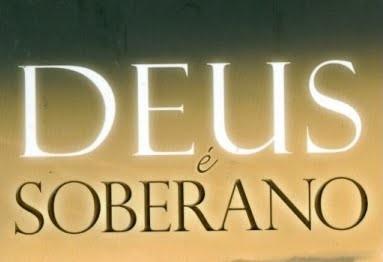 Deus é soberano.jpg
