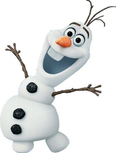 Olaf_frozen-6.jpg