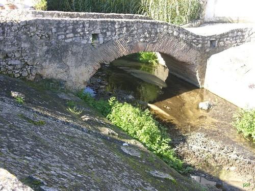 Ponte de Pontével