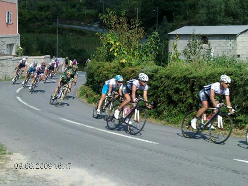 FOTOS FERIAS AGOSTO 2009  2 184.jpg