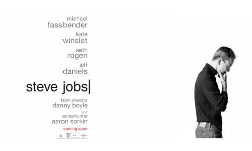 steve-jobs-movie-poster.-header.png