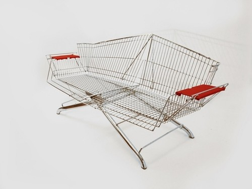 Cart furniture designer Etienne Reijnders.jpg
