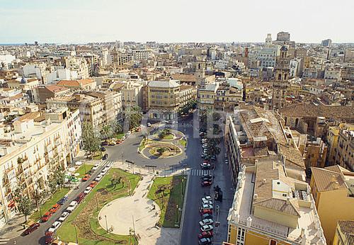 Valencia 05.jpg