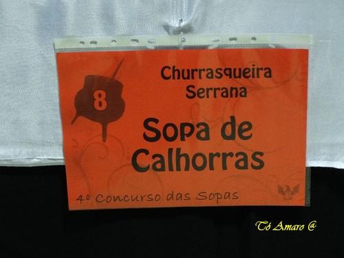 Festival das Sopas B.V.de Loriga 008.jpg