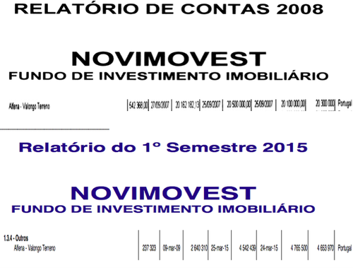Captura de ecrã 2015-09-10, às 23.33.34.png