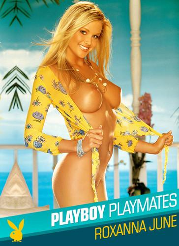 Kara Monaco - Playmate of the Month June 2005.jpg