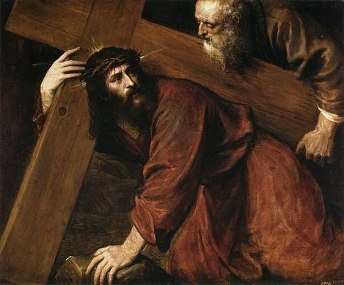 Titian_-_Christ_Carrying_the_Cross_-_WGA22830.jpg