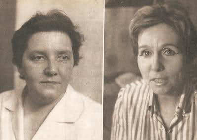 Luzia Maria Martins e Helena Félix.JPG