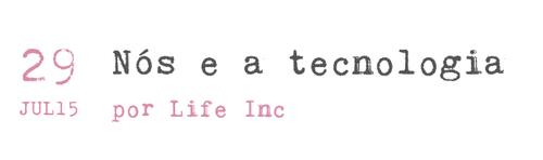 Nós e a tecnologia.png