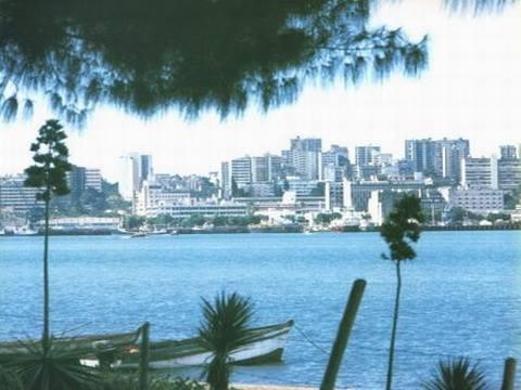 Maputo 02.jpg