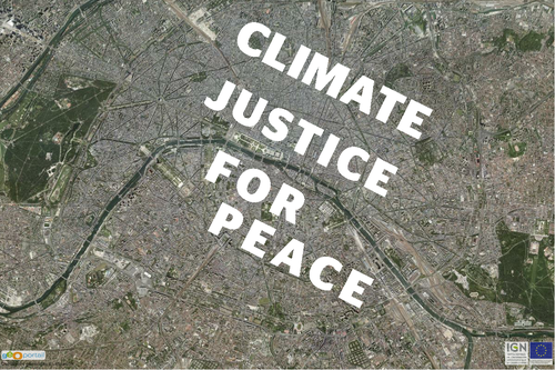 climatejusticepeace.png