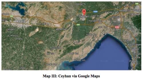 FHS-Ceyhan_0.png