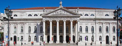 Teatro Nacional D. Maria II.jpg