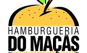 hamburgueria macas gin tonico logo.jpg