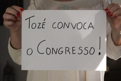 congresso.jpg