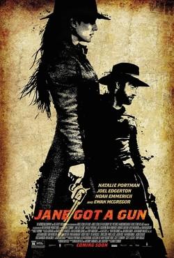 Jane_got_a_Gun_Poster.jpg