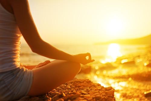 Mindfulness_App.jpg
