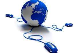 Tecnologias de informação.png