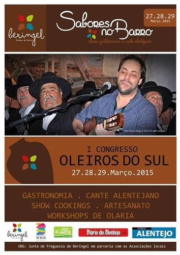 10032015-616-SaboresdoBarro.jpg