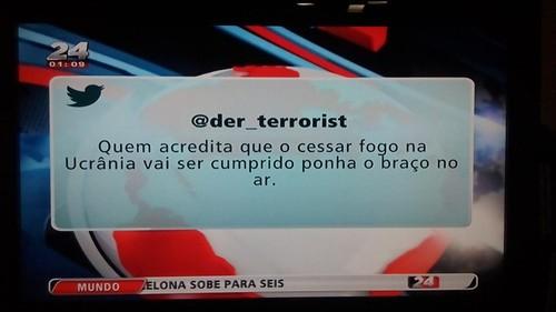 twitter der terrorist.jpg