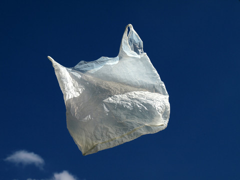 plastic bag in air.jpg
