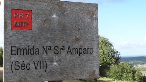 visita de estudo a Sintra 16 janeiro 041.JPG