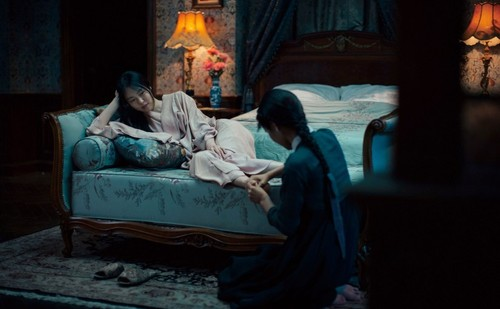 the-handmaiden-trailer-del-esperado-regreso-de-par