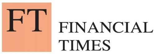 FT-Logo.jpg