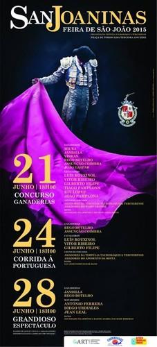 Cartaz Feira São João 2015.jpg