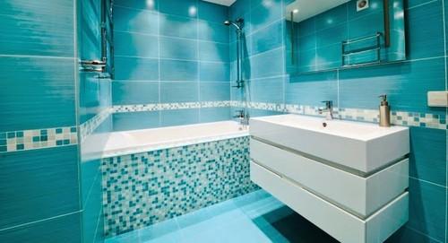 casas-banho-cores-modernas-16.jpg