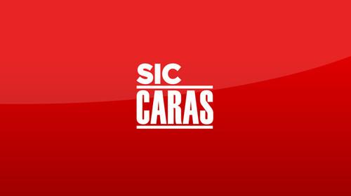 SIC CARAS