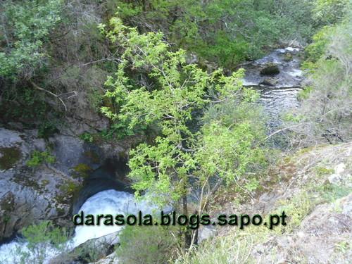 Rota_do_Gaia_46.JPG