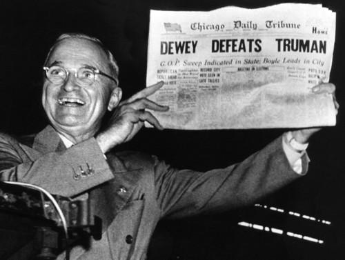 Truman[1].jpg