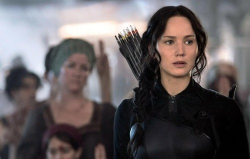 Jennifer-Lawrence-in-The-Hunger-Games-Mockingjay-P