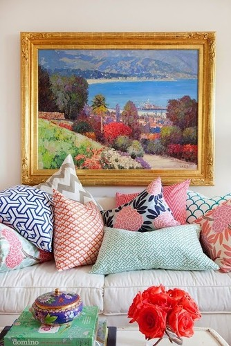 paredes-decoradas-0.jpg