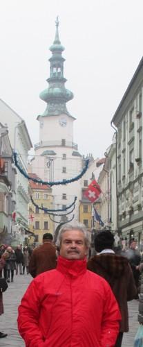 Henrique Salles da Fonseca, Bratislava, 1JAN13.jpg