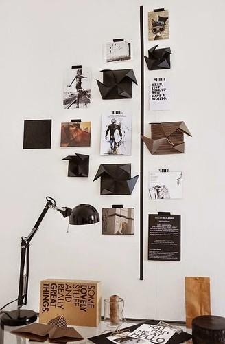 decoração-ideias-parede-17.jpg